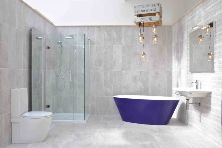Northern Ireland Lovely Design Bathroom Belfast 15 Bathrooms Ideas 7 Of Bathroom Designs Drawings