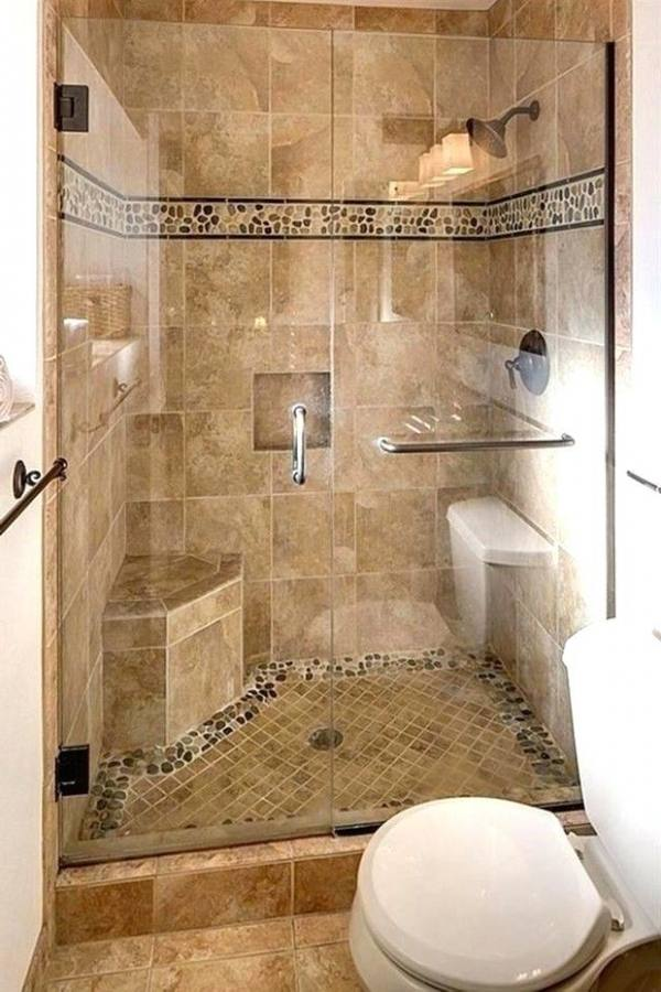 soaking tubs for small bathrooms uk awesome deep design ideas lovely