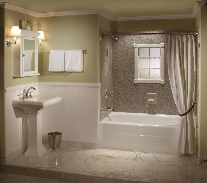 tiny bathroom ideas small photo gallery modern design designing a shower bathrooms decor diy on budget