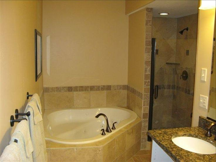 small jacuzzi tub trending small jetted tub small bathroom