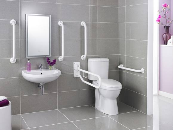 design for bathrooms danish design minimalist bathrooms bathroom design ideas pinterest
