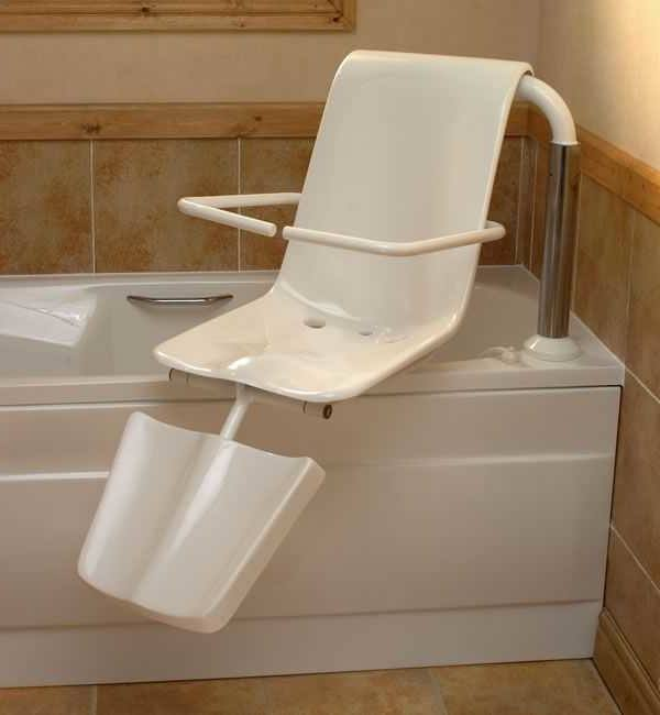 small bathroom designs for disabled small bathroom ideas with tub contemporary bathroom design for disabled people