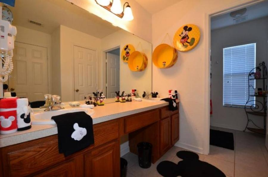 Small of Manly Small Bathroom Mirrors Small Bathroom Mirrors Tedx Bathroom Design Tedx Bathroom Small Bathroom
