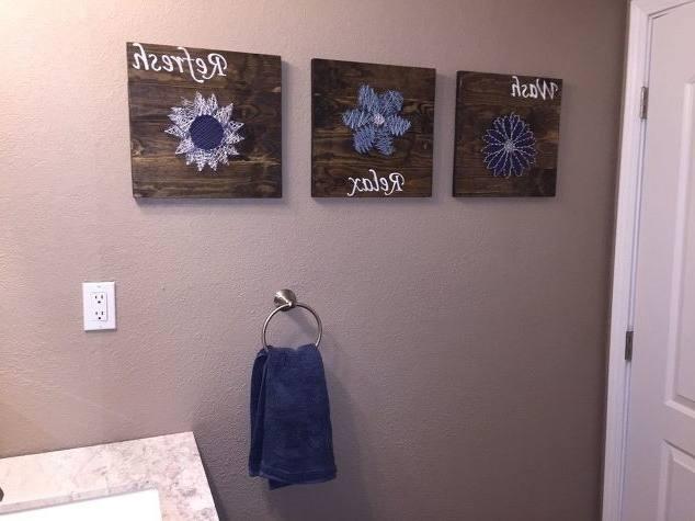 Full Size of Bathroom Tile Shower Designs Photos Shower Wall Tile Designs