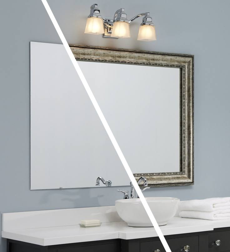 master bathroom mirror ideas mirrors medicine cabinets pivot wall master bathroom ideas for new residence restoration