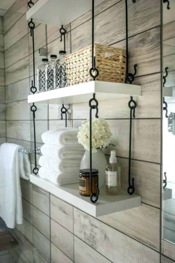 Medium Size of Bathroom Modern Bathroom Design Ideas For Small Bathrooms Very Narrow Bathroom Ideas Designer