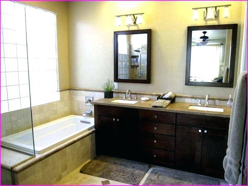 Best 25 Double Sink Small Bathroom Ideas On Pinterest Unusual