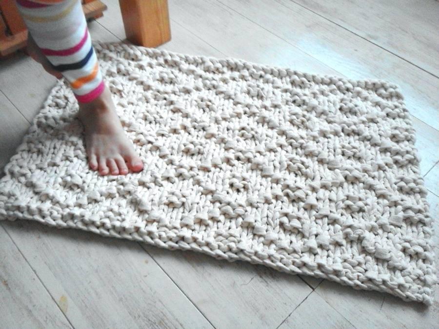 contemporary bathroom rugs rugs in bathroom ideas rugs in bathroom ideas beautiful contemporary bathroom rugs 2