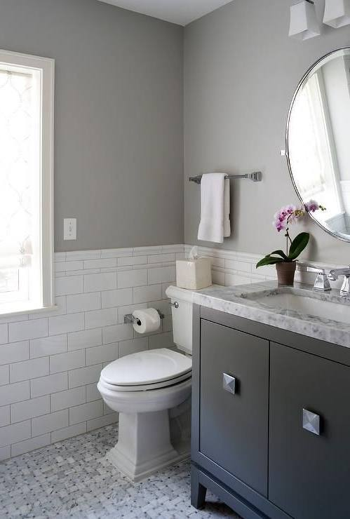 grey and white bathroom best grey white bathrooms ideas on bathrooms with grey and white bathroom