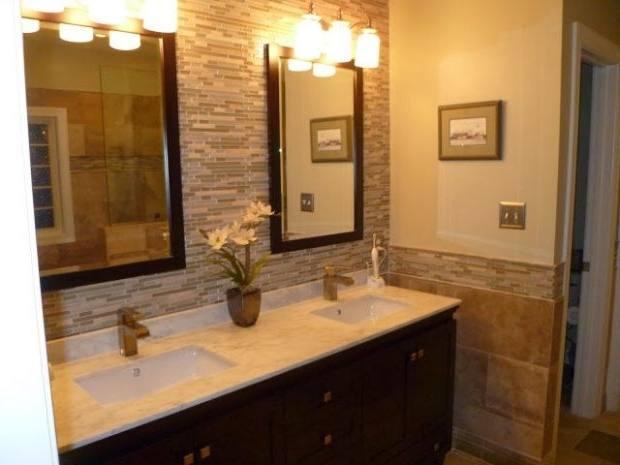 elegant bathroom decor classy bathroom decor bathroom decor ideas for apartments small apartment bathroom decorating ideas