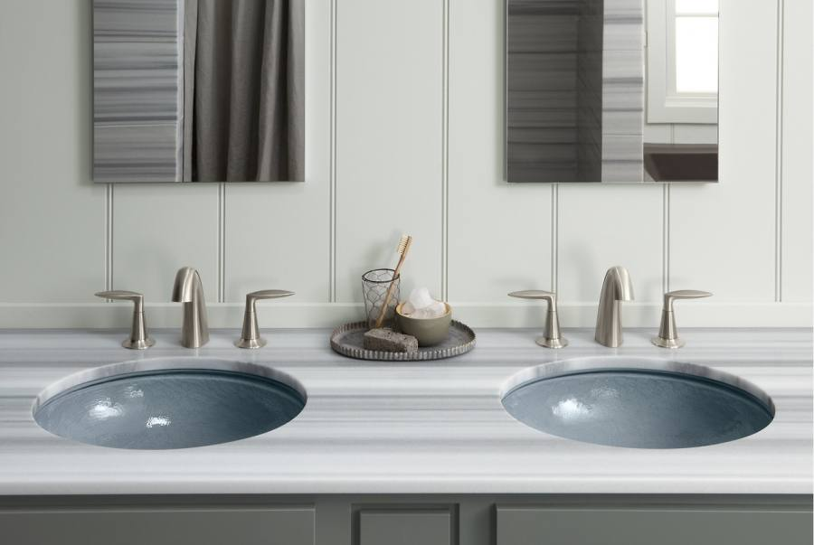 kohler shower doors best shower enclosures image bathroom design ideas kohler revel pivot shower door reviews