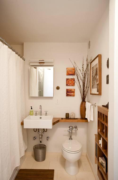 houzz bathroom ideas small bathroom ideas small bathrooms small bathrooms on small bathroom design glamorous bathroom