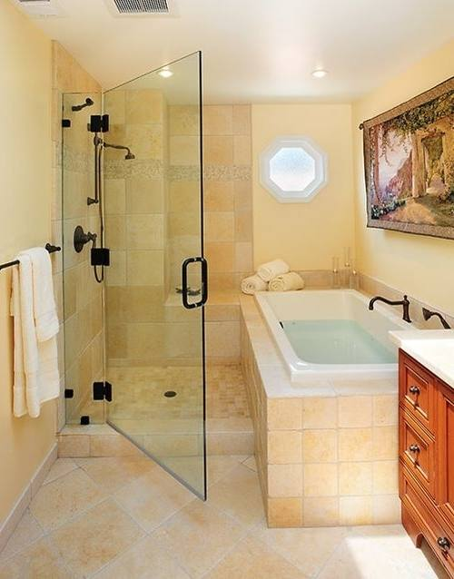 bathroom ideas with tub and shower small bathroom tubs incredible remodeling small bathroom with tub bathroom