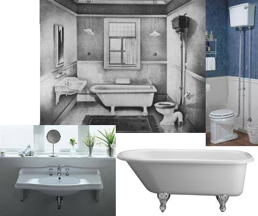 best bathroom ideas only on edwardian tile tiles uk
