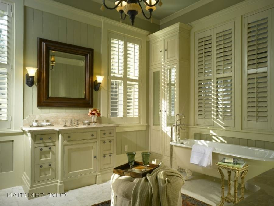 Victorian Bathrooms Ronikordis Homely Ideas Edwardian Bathroom Design