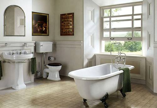 Innovative Edwardian Bathroom Design Ideas and Edwardian Bathroom Design Best Balasani1 Home Design Ideas
