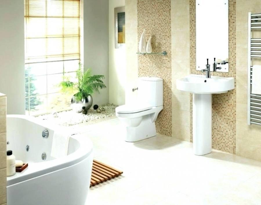 Bathroom Ideas Earth Tones Zhis