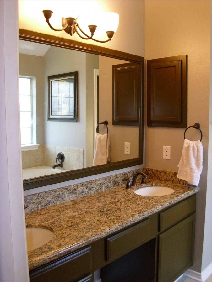 sets for beautiful ation cheap bathroom decor ideas kirklands