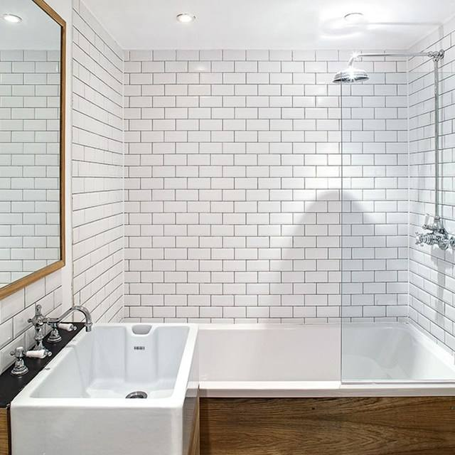 cozy super small bathroom ideas top very small bathrooms interesting design ideas small bathroom ideas for