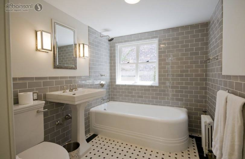 bathroom renovations ideas