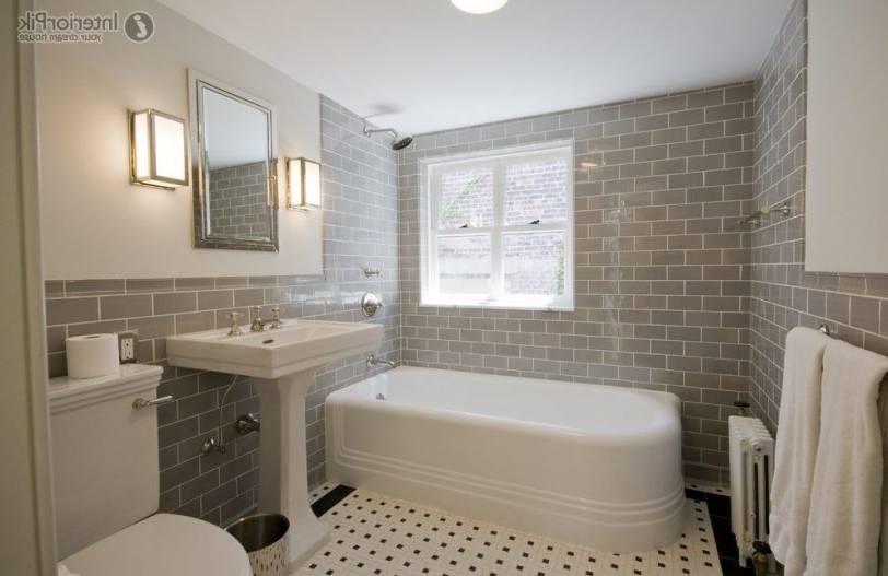 bathroom renovations ideas