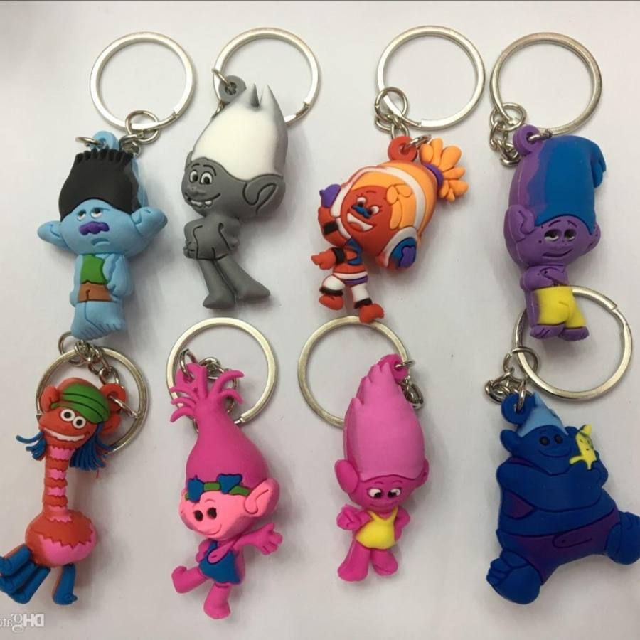 Fantastic Bathroom Keychain Ideas 99 Remodel with Bathroom Keychain Ideas
