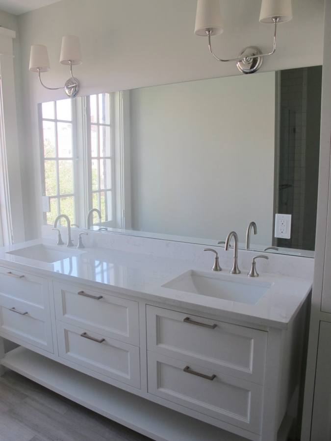Bathroom, Contemporary Restoration Hardware Bathroom Lighting Beautiful Restoration Hardware Bathroom Ideas With Wonderful Inspiration In