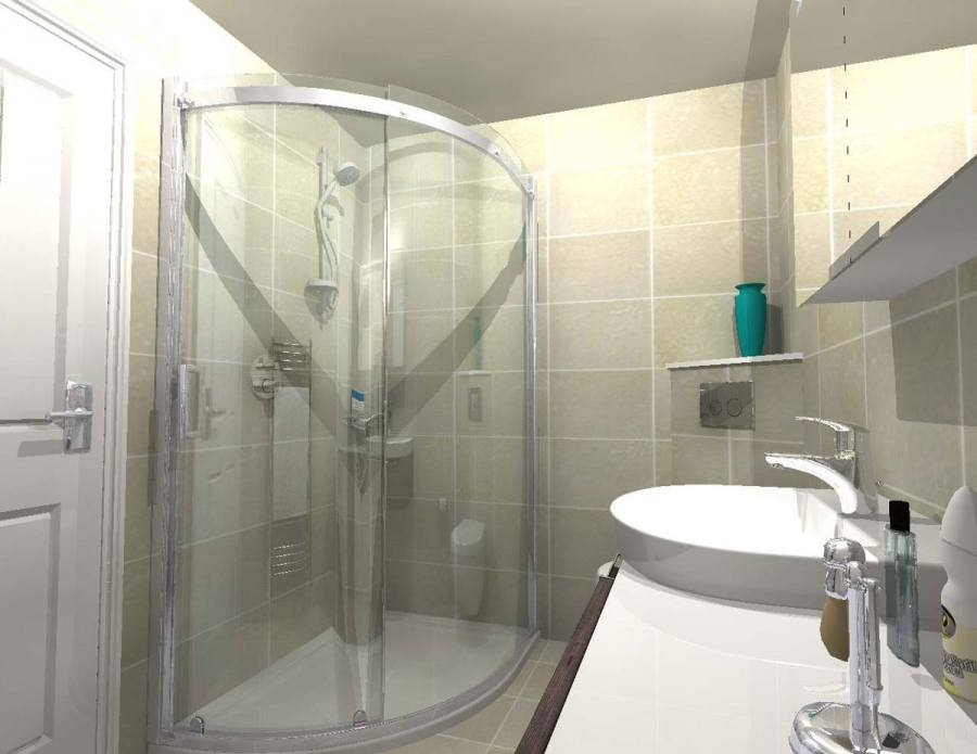 awesome bathroom ideas for small space large size of country small bathroom design ideas for small