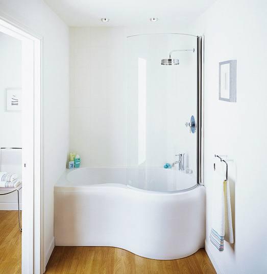 Wonderful Bathroom Design