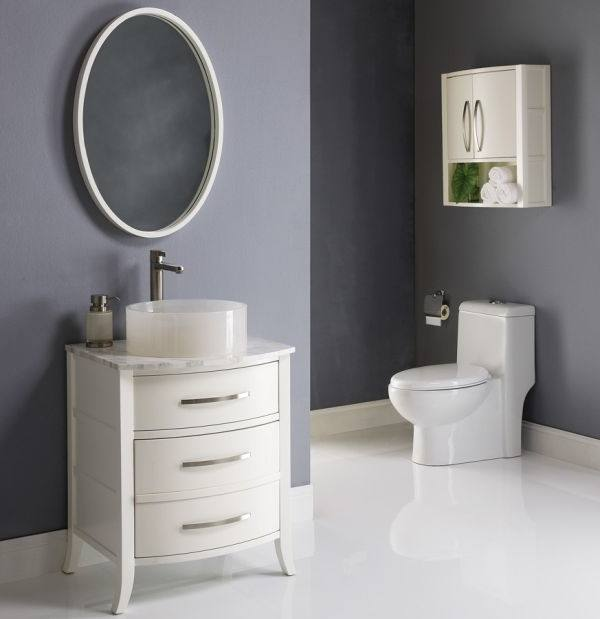 japanese bathroom small bathroom designs using wooden vanity table plus white ceramic sink also japanese bathroom