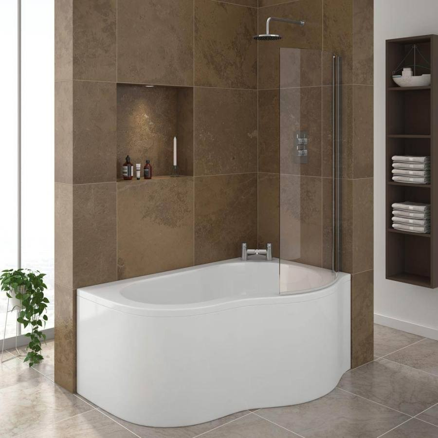 Tiny Shower Ideas Awesome Rustic Bathroom Pictures Design Inspiration Designs Ideas With Combination Storage Redesign Interior Online Kitchen Toilet And