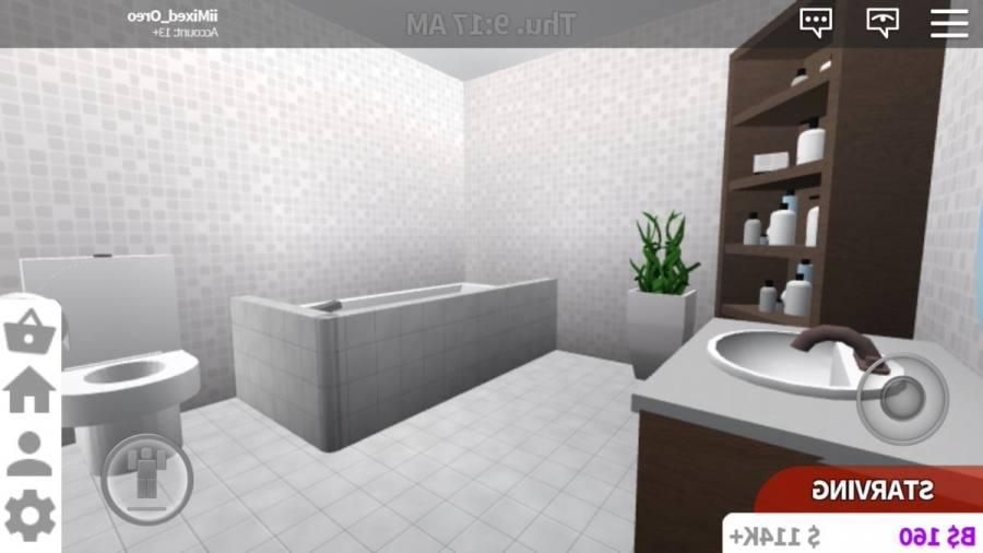 Small Bathroom Sconces Pixball Bathroom Ideas