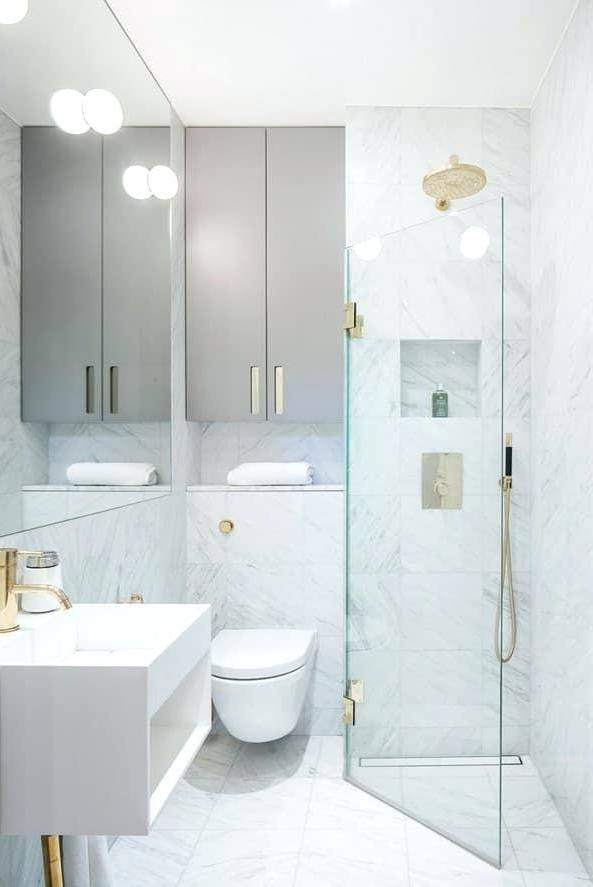 Full Size of Bathroom Design:amazing Small Bathroom Ideas Pictures Small Bathroom Remodel Ideas Restroom