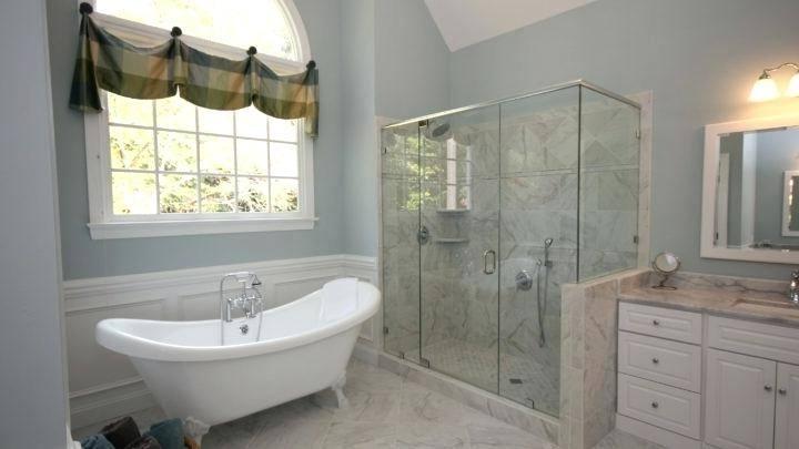 Fresh Indian Small Bathroom Design Ideas and Indian Bathroom Design Photo Of Exemplary Indian Small Bathroom