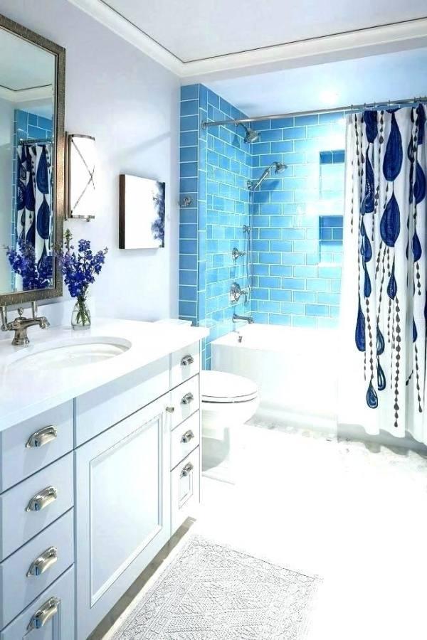 navy blue bathroom ideas blue bathroom ideas small blue bathroom ideas new and brown designs remodel