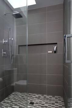 dark tile bathroom ideas grey tile bathroom ideas dark tile bathroom ideas awesome tiles dark grey