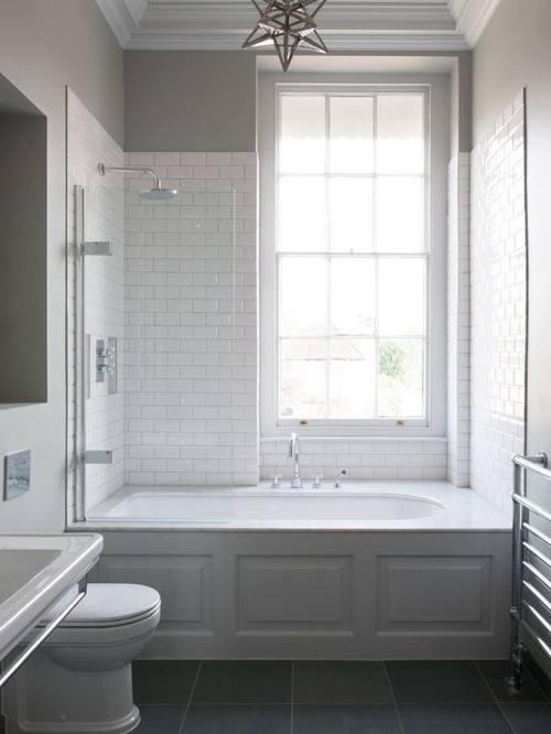 houzz bathroom tiles zen bathroom lighting unique picture of bathroom ideas bathroom transitional with bathroom tile