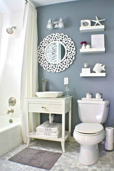 bathroom ideas for kids bad on in bathroom ideas co 8 country home ideas magazine home