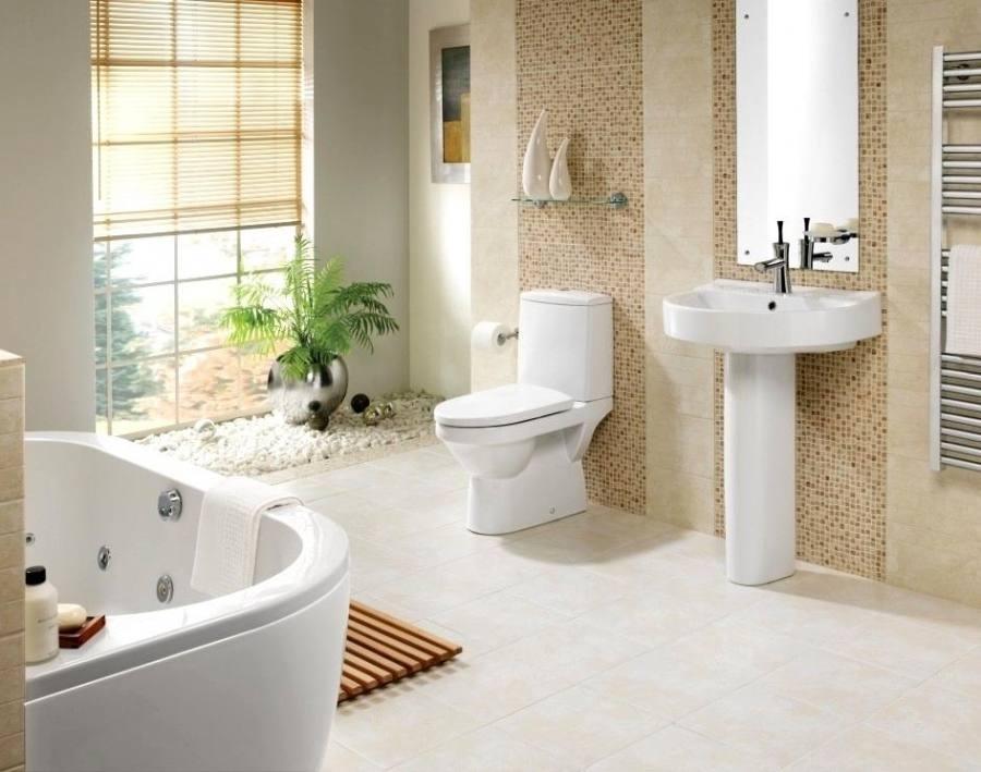 #retreat #spa #bathroom
