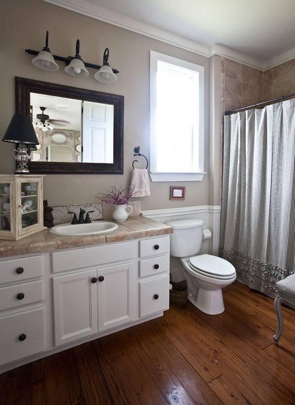 positive old farmhouse bathroom ideas v1730116 french farmhouse bathroom ideas