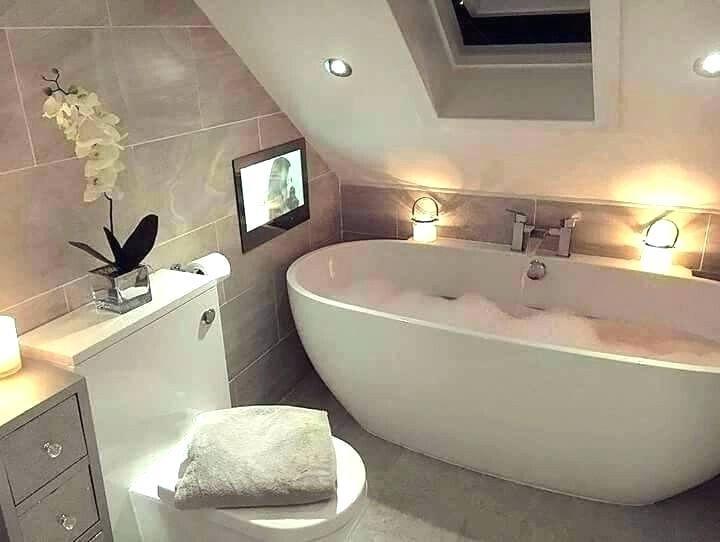 drop in jacuzzi tubs drop in tub home depot black bathtub bathtubs idea bathtub whirlpool tubs
