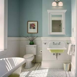 dark blue bathroom ideas blue walls bathroom blue walls bathroom decorating ideas what colors blue walls