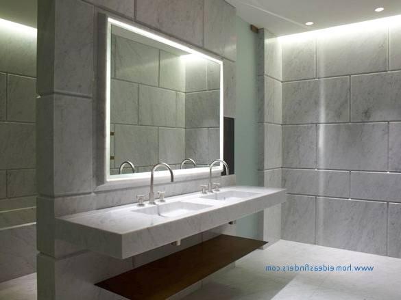 [Bathroom Design] Mansion Bathroom Mansion London