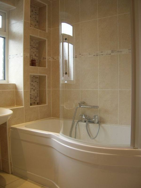 design small bathroom ideas northern ireland and tiles wonderful gallery plastic toilet wonderful small bathroom ideas