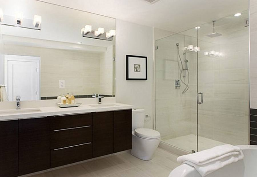Stunning Small Bathroom Designs With Shower Only Small Bath Rooms With Shower Only Home Design Ideas