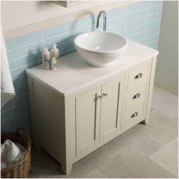 [Bathroom Design Ideas] Blue Bathroom Small Cheap
