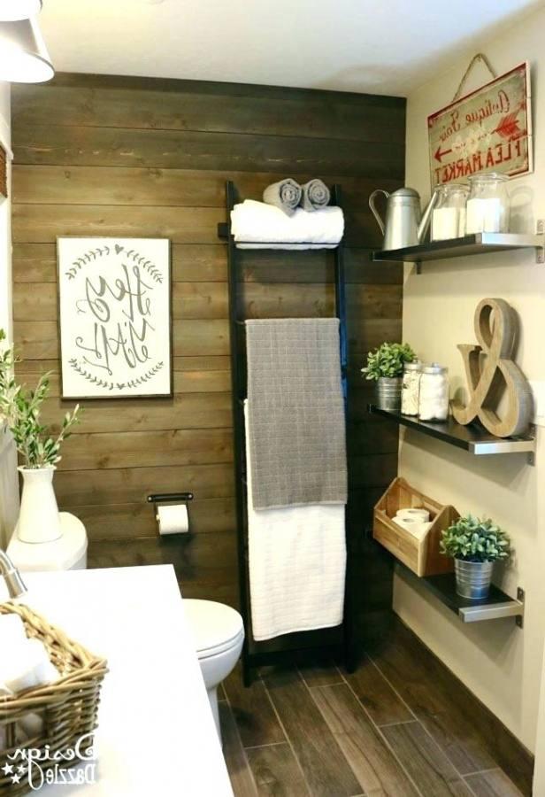Tremendeous Bathroom Brilliant 40 House Beautiful Design Ideas Of 140 Best In