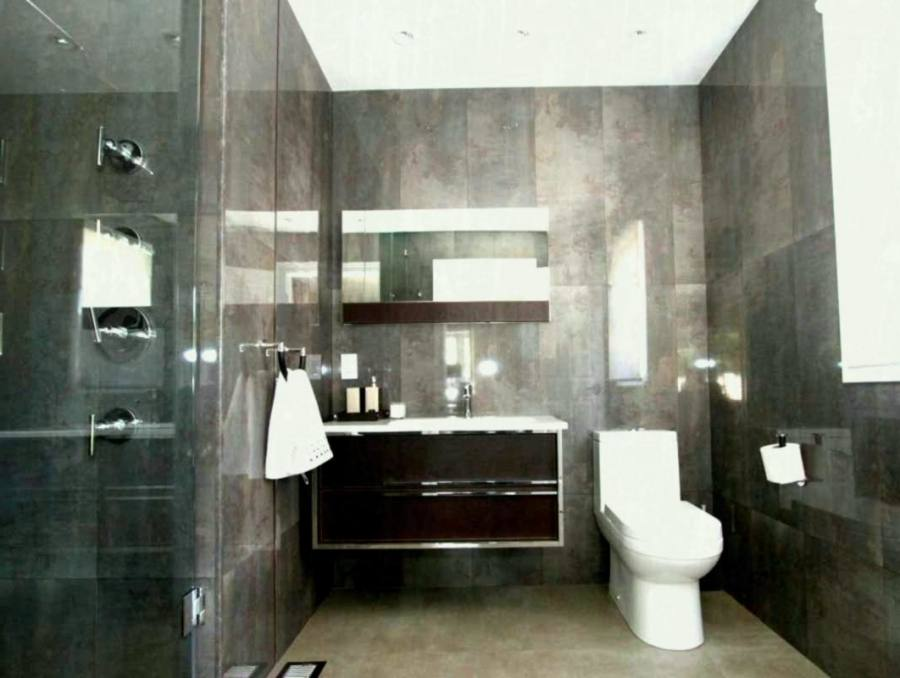 bathroom remodel photos our bathroom remodeling options in bathroom ideas photo gallery india