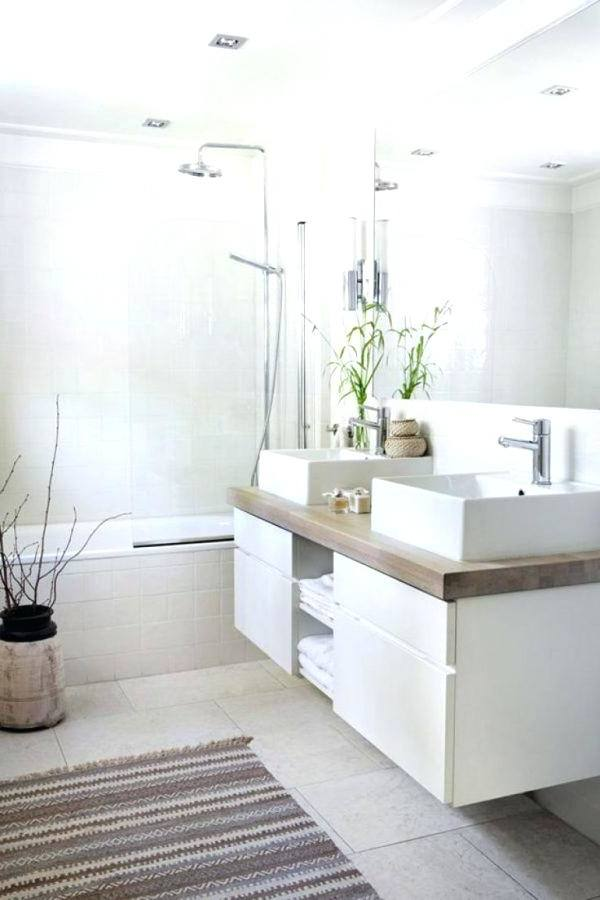 ikea cabinets bathroom cabinets bathroom bathroom ideas on vanity cabinets floor cabinets cabinets modern bathroom vanities