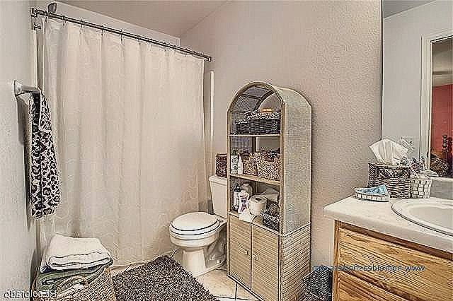 taupe bathroom rugs taupe colored bathrooms ideas taupe bathroom rugs or luxury bath rugs room pale